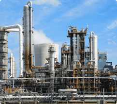 Chemical Process Equipments Pvt  Ltd (CPE) | FRP Products