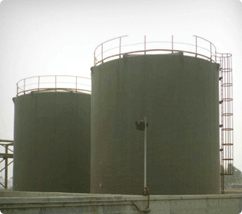 List Of Chemical Manufacturing Companies In Gujarat Pdf